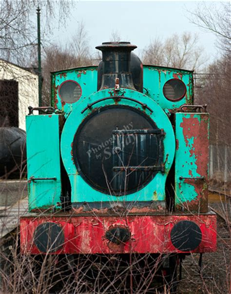 rusty train photography by sandy modes of transportation rusty old
