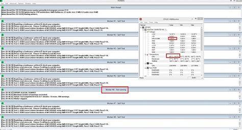 Asus Laptop Error Codes asus crosshair v formula z error codes oliv asuss