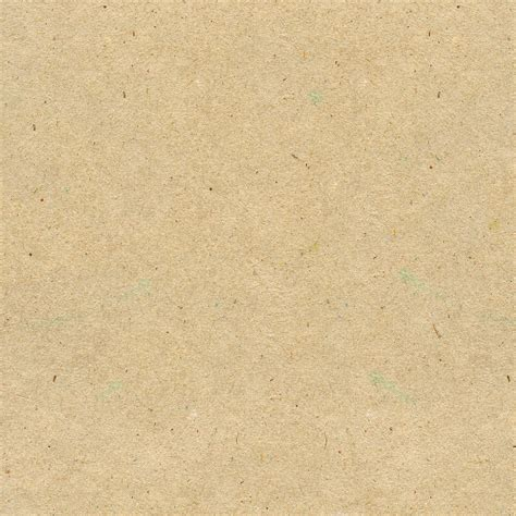How To Make Paper Texture - tileable cardboard texture free textures