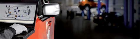 Auto Handel Service Gmbh by Asr Auto Handel Service Gmbh Jeep Serviceangebote