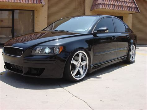 volvo s40 t5 awd photos of volvo s40 t5 awd photo tuning volvo s40 t5 awd