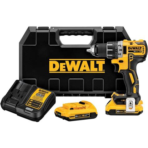 dewalt cordless drill price compare cordless dewalt drill