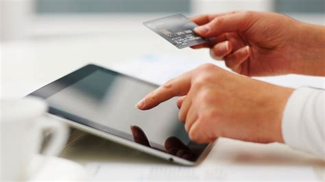 Pay Online - international online payments challenges opportunities