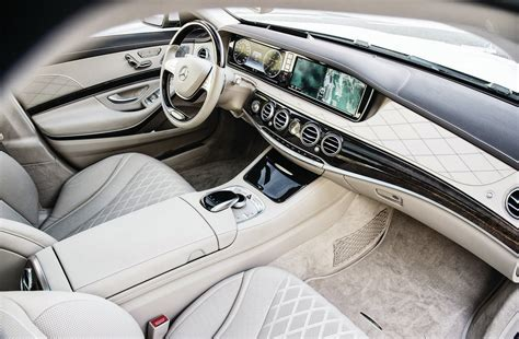 bentley interior 2016 100 bentley interior 2016 2016 bentley mulsanne