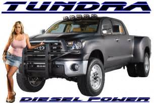 Www Toyota Tundra Diesel Details About Truck Shirt 08 Toyota Tundra Diesel Dually