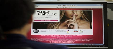 Ashley Madison Gift Card Payment - is there a positive side to the ashley madison doxing scandal marriage com blog