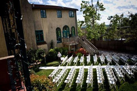 Dresser Mansion Tulsa Ok by Dresser Mansion Tulsa Wedding Reception