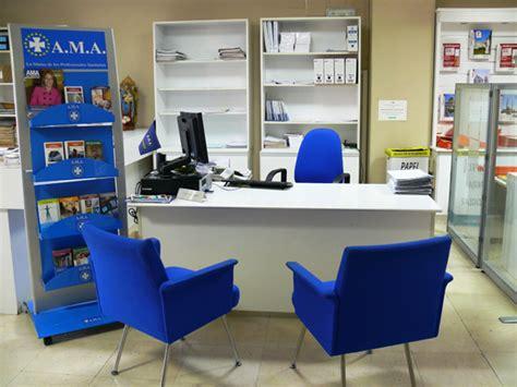 oficina caser oficinas a m a seguros seguros el blog de los seguros