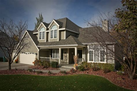 what does it cost to paint a house interior what does it cost to paint the exterior of my house in billings mt matt the