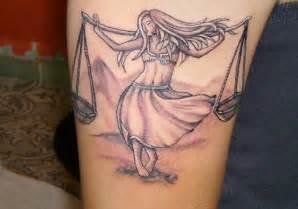 32 precious libra tattoos creativefan