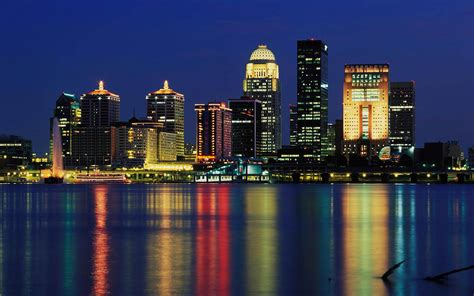 louisvilleky gov cities wallpaper set 5 171 awesome wallpapers