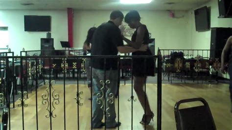 okc swing club oklahoma mid south swing out dance youtube