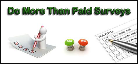 Legitimate Paid Surveys - legit paid surveys earn 1 for joining paid surveys