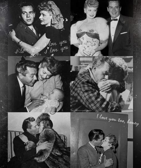 when did desi arnaz died 17 best images about i love lucy on pinterest pictures