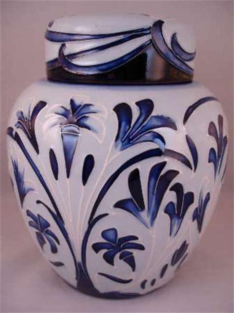 blue ginger jar ls 17 best images about ginger jars on pinterest antiques