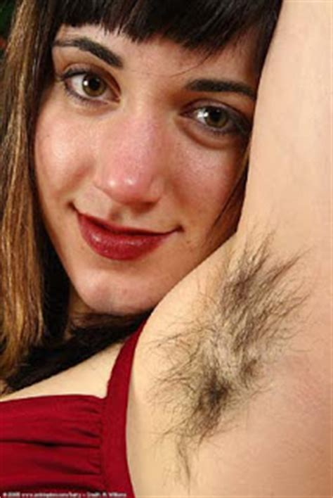 hair vagainas armpit hair function breast vagina healthcare