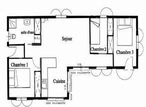 House Layout Drawing Home Techbribe Com