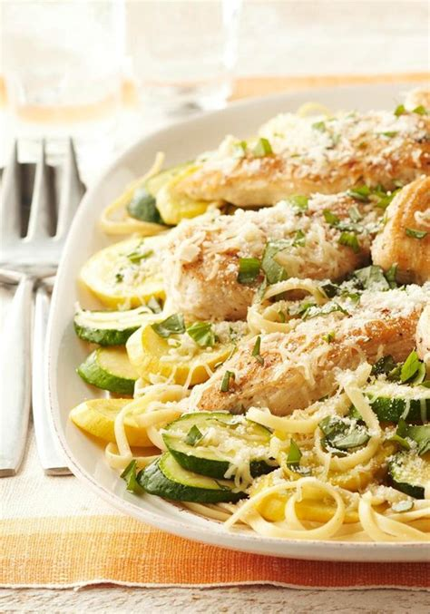 dinner entree recipes 100 best images about zucchini recipes on