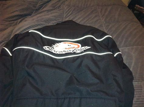riding jackets for sale riding jackets harley davidson forums
