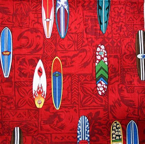 surf bedding sets surf bedding sets by surf designer dean miller