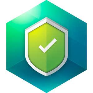 kespersky apk kaspersky antivirus security v11 13 4 800 apk paidfullpro apk downloader
