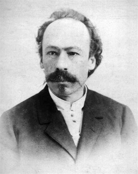 Karol Olszewski - Wikipedia