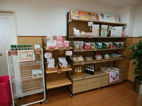 kewpie factory tour kewpie goka factory goka machi all you need to