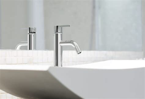 arrow bathroom products arrow bathroom products australian designed tapware green