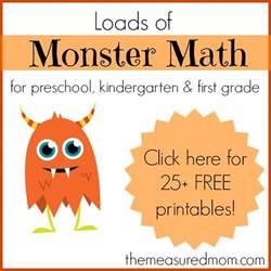 halloween activities for preschoolers halloween learning activities for aged kids and