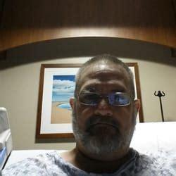 St Joes Hospital Pontiac Mi by St Joseph Mercy Oakland 20 Photos 15 Reviews