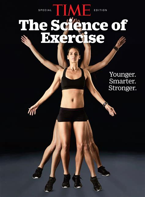 Lifetime Fitness Magazine Detox by Weight For Strength Is Important