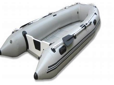 big fishing boats for sale uk cheap inflatable aluminum boat for sale wholesale new
