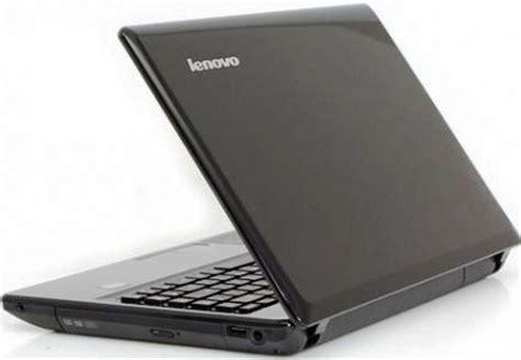 Laptop Lenovo September daftar harga laptop lenovo terbaru september 2017 mulai dari tipe i3 i5 dan i7 wartasolo