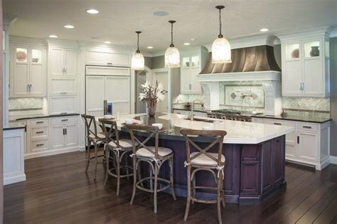 Restoration Hardware Kitchen by Restoration Hardware Style Home Transitional Kitchen
