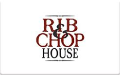 rib and chop house buy rib and chop house gift cards raise