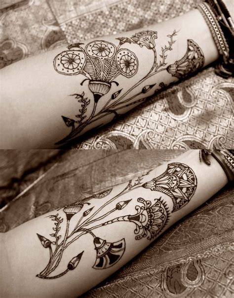 egyptian lotus flower tattoo designs 30 sophisticated designs amazing