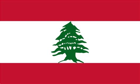 flags of the world lebanon lebanon flag pictures