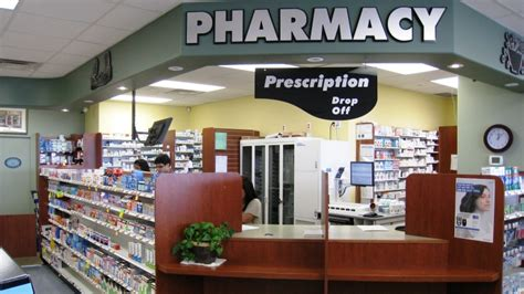 pharmacy sections pharmasave westbram is your one stop pharmacy in brton