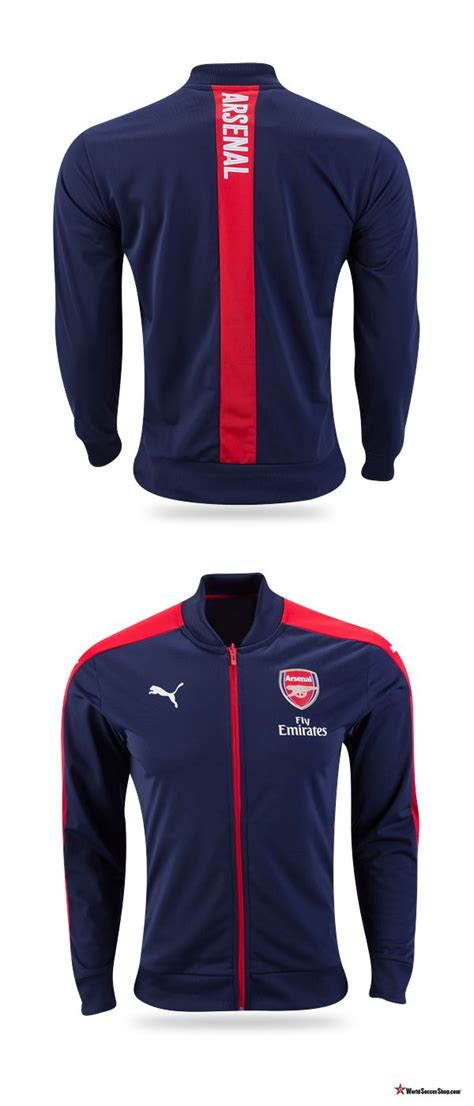 gifts for arsenal fans m 225 s de 25 ideas incre 237 bles sobre arsenal fc shop en