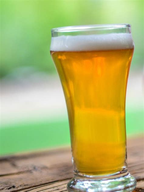 lao kang s ale recipe american homebrewers