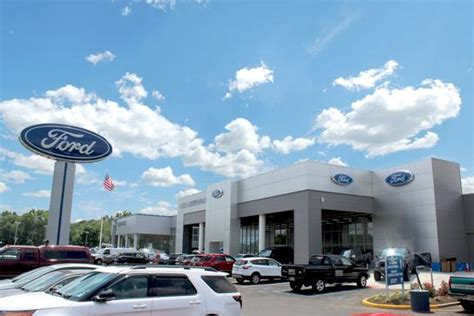 all american ford in bridge all american ford in bridge bridge nj 08857 car