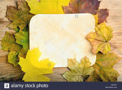 page border stock photos page border stock images alamy