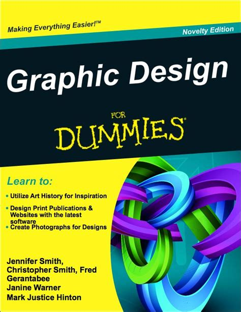 graphics design for dummies 16 best images about for dummies graphic design on
