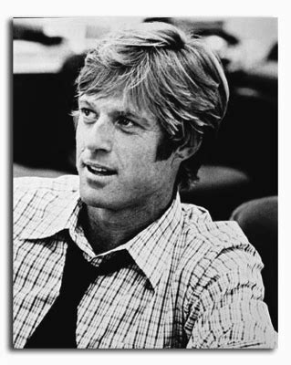 All The President's Men: Differences- Truthiness