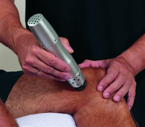 what can you give a for relief knee arthritis osteoarthritis treatment in singapore