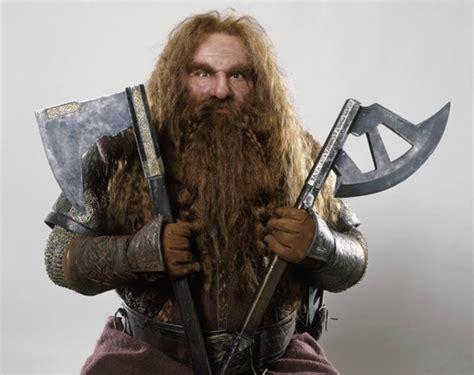 dwarven beard other memory epicness bearded gruff