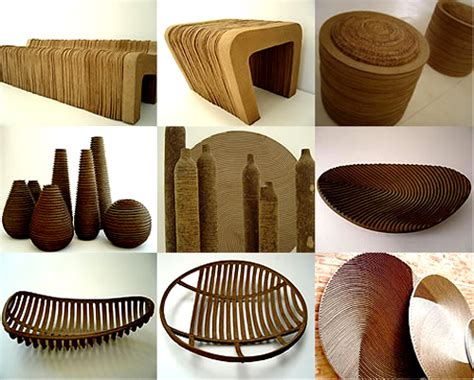 Handmade Products - touch handmade environmental responsible products the