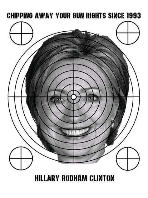 printable targets obama is it politically correct to
