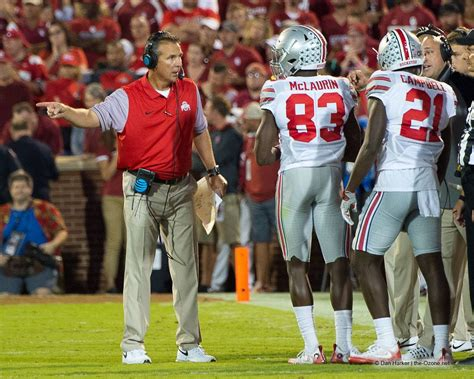 ozone ohio state fan forum the fake quot a quot student the 2016 ohio state offense hayes