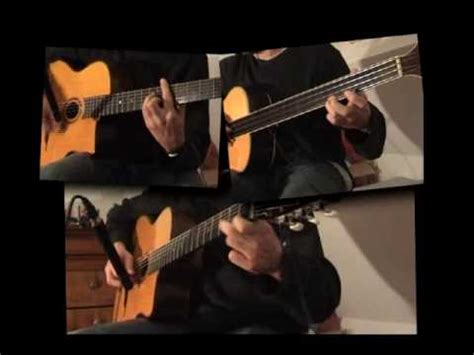 youtube minor swing minor swing django reinhardt youtube